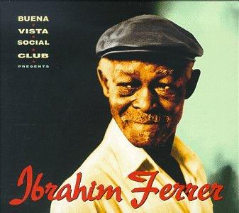 Ibrahim Ferrer - Mas Café Cubana Variado, Volume 1 - Zortam Music