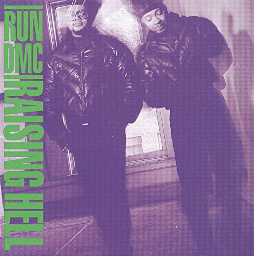 RUN-D.M.C. - All Music Guide: Before They Were Jiggy (Early Rap) - Zortam Music