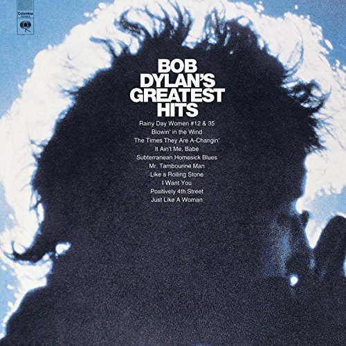 Bob Dylan - Bob Dylan - Greatest Hits - Zortam Music