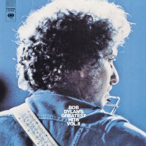 Bob Dylan - Bob Dylan - Greatest Hits, Vol. 3 - Lyrics2You
