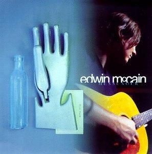 Edwin Mccain - Messenger - Zortam Music