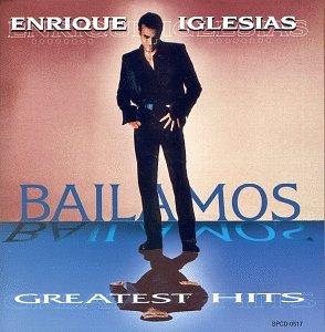 ðp - Bailamos: Greatest Hits - Zortam Music