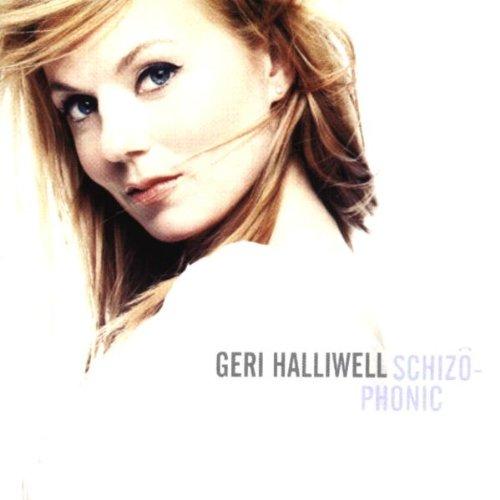 Geri Halliwell - Bravo Hits 27 [Disc 1] - Zortam Music
