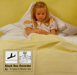 Black Box Recorder - England Made Me - Zortam Music