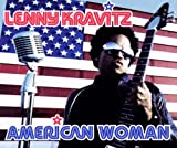 album art to American Woman