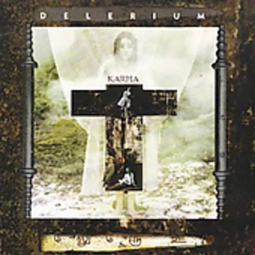 Delerium - Karma (Disk 2) - Zortam Music