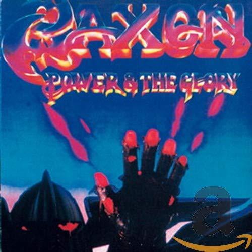 Saxon - Warrior Lyrics - Zortam Music