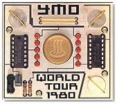 ワールド・ツアー1980