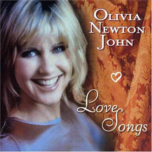 Olivia Newton-John - The Great Olivia Newton-John - Zortam Music