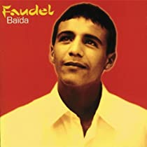 Faudel photos