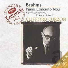 Les concertos pour Piano de Brahms B00000JXZ6.01._AA240_SCLZZZZZZZ_