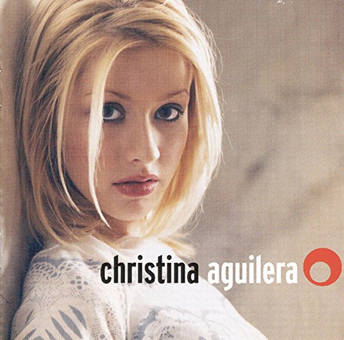 Christina Aguilera - Just The Best 4/2000 - Zortam Music