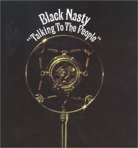 Black Nasty - Talking to the People - Zortam Music