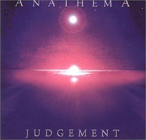 Anathema - Love Metal Grandão - Zortam Music