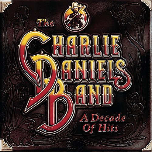 Charlie Daniels Band - Country Classics Male Vol. 2 - Zortam Music