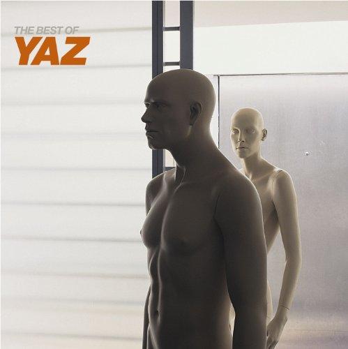 Yaz - Best of Yaz - Zortam Music