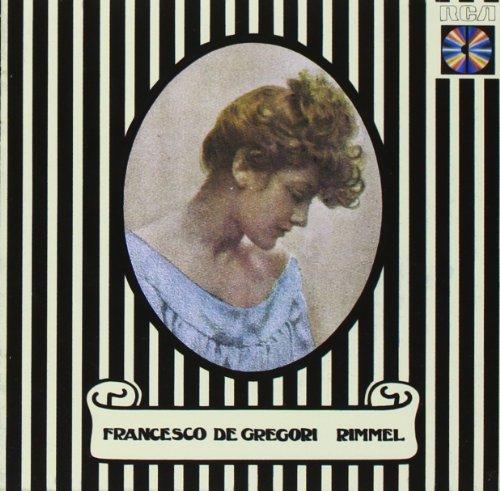 Francesco De Gregori - Rimmel - Zortam Music