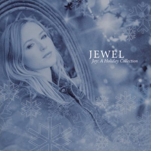 Jewel - Joy: a Holiday Celebration [Us Import] - Zortam Music