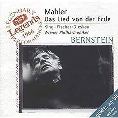 Mahler - Das Lied von der Erde B00001IVQU.01._AA240_SCLZZZZZZZ_
