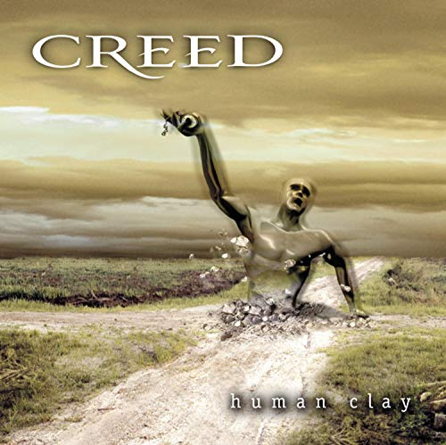 Creed - èþƒ - Zortam Music