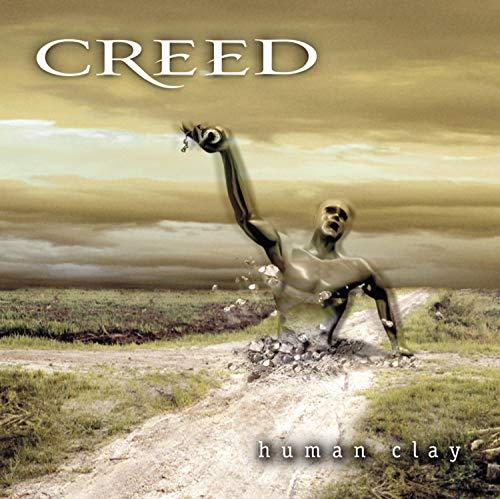 Creed - Faceless Man (part 2) Lyrics - Zortam Music
