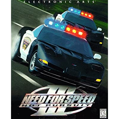 All Need For Speed Games B00001NTSG.01.BACK._SS400_SCLZZZZZZZ_