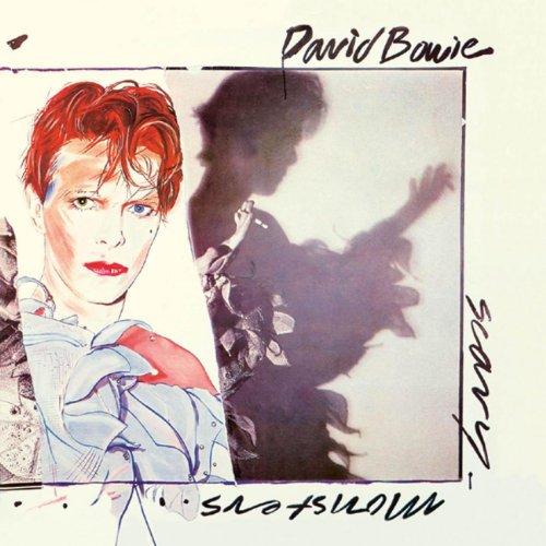 David Bowie - Kingdome Come Lyrics - Zortam Music