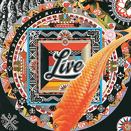 Live - Sparkle Lyrics - Lyrics2You
