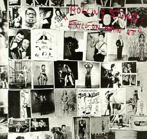 Rolling Stones - Like A Rolling Stone Cd Maxi - Lyrics2You