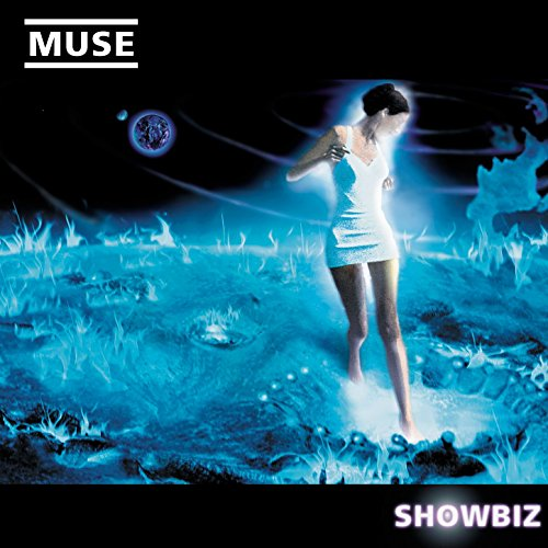 Muse - Overdue