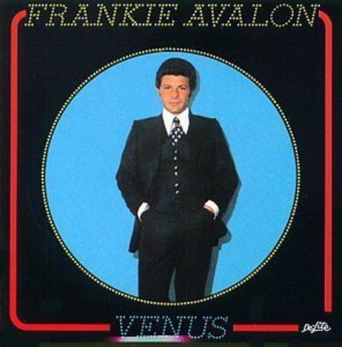 Frankie Avalon - Top 100 Hits Of 1959 - Zortam Music