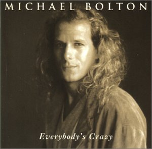 Michael Bolton - Everybody