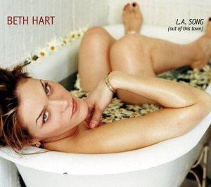 BETH HART - L.A. Song - Zortam Music