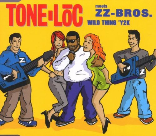 Tone Loc - Wild Thing - Zortam Music