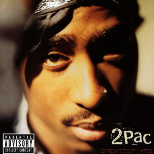 2pac - Greatest Hits (Disc Two) - Zortam Music