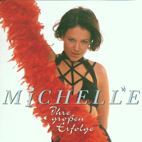 Michelle - Ihre großen Erfolge - Zortam Music