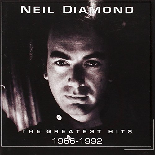 Neil Diamond - The Greatest Hits (1966-1992) - Zortam Music