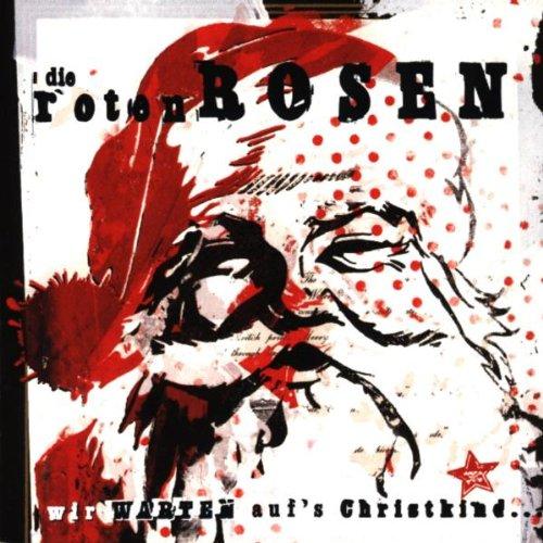 Die Toten Hosen - . - Zortam Music