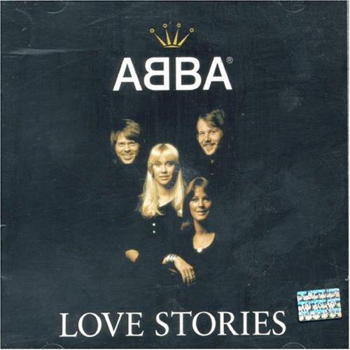 Abba - Like An Angel Passing Through My Room Lyrics - Zortam Music