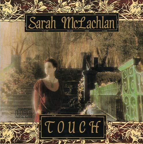 Sarah McLachlan - Sad Clown Lyrics - Zortam Music