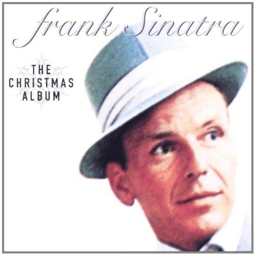 Frank Sinatra - Eight Classic Albums - Zortam Music