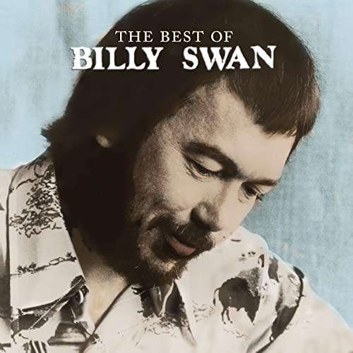 Billy Swan - Best of Billy Swan - Zortam Music