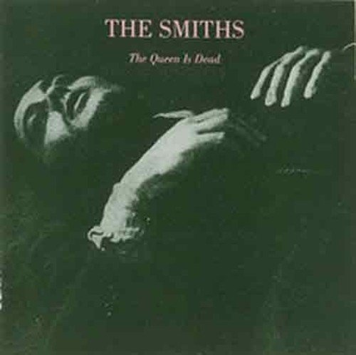 The Smiths - The Queen Is Dead Lyrics - Lyrics2You