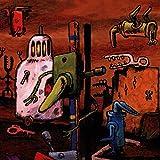 album art to 12