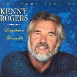 KENNY ROGERS - Kenny Rogers & Friends - Zortam Music
