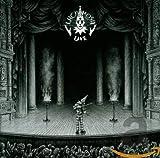album art to Live (disc 1)