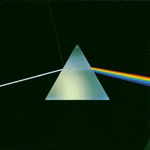 Pink Floyd - The Dark Side Of The Moon (Ori - Zortam Music