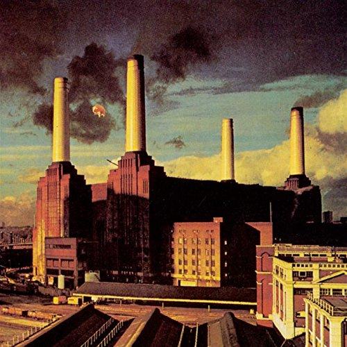 Pink Floyd - Animals (Anniversary Edition) - Zortam Music