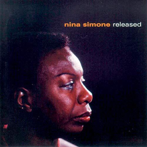Nina Simone - Released - Zortam Music