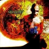 album art by Tiamat